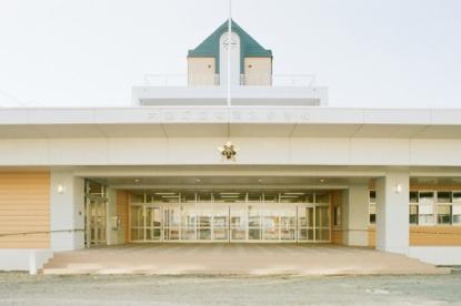 女満別小学校の画像1