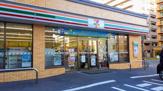 セブンイレブン 札幌北2条西13丁目店