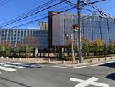 日本大学商学部図書館
