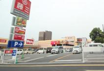 藤三 広店