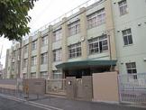大阪市立安立小学校