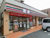 セブンイレブン 墨田1丁目大正通り店