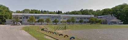 渚滑小学校の画像1