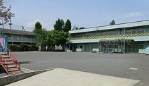小鮎幼稚園