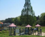 つつじ台公園