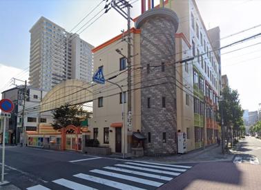 太成学院大学天満幼稚園の画像1