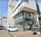 紀陽銀行箕島支店
