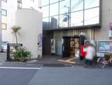 京都西京極郵便局