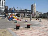 上池袋東公園