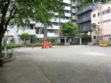 高田第三公園