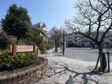 南長崎花咲公園