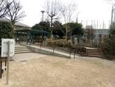 中野区立桜山公園
