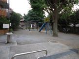 中野区立みどり公園