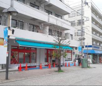 まいばすけっと 尾山台駅前通り店の画像1