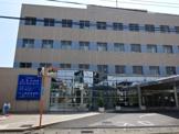 上総記念病院
