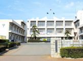千葉県立富里高校