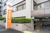 中野本町五郵便局