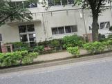横浜市立 桜台小学校