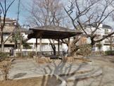 中野区立南台公園