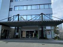 熊本銀行南熊本支店