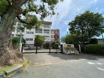 熊本市立出水南小学校