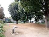 中野区立大和公園