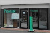 picorine