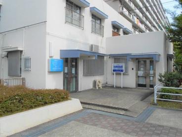 西山医院の画像1