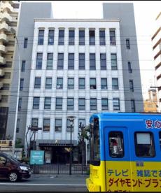 阿倍野警察の画像1