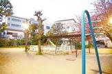 中野区立れんげ公園