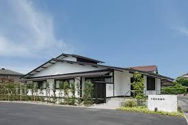 中島洋診療所の画像1