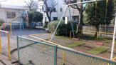 野方ひがし公園