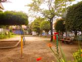 野方一丁目公園