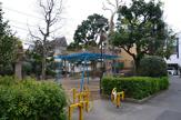 中野区立こまどり公園
