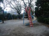 中野区立たんぽぽ公園