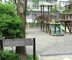 中野区立野方第一公園
