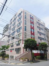 東京医薬専門学校の画像1