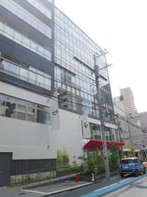 東京コミュニケーションアート専門学校の画像1