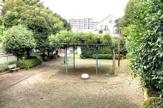 中野区立江古田二丁目公園