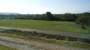 日置江公園の画像1