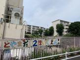 戸山第二保育園