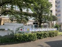 戸山第一子ども園