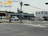 ファミリーマート 加古川別府店