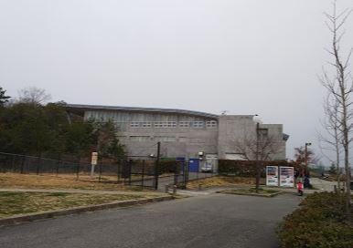 北神戸田園スポーツ公園の画像1