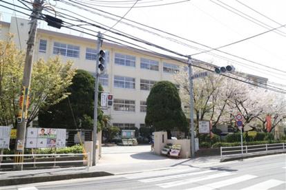 高取小学校の画像1