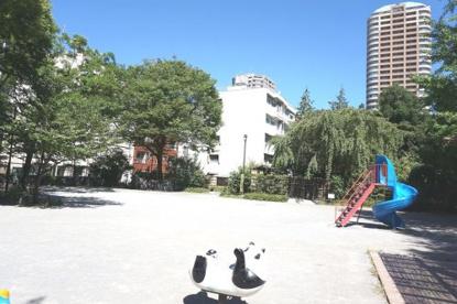 甘泉園公園の画像4