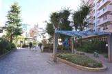東大久保公園