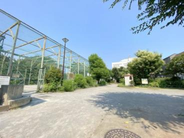 宮田橋公園の画像2