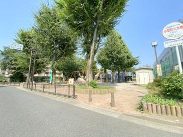 戸塚公園の画像1