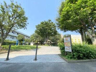 高田馬場公園の画像2